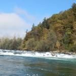 fiume-sava-ljubljana-slovenia